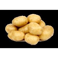 Pommes de terre (1kg)