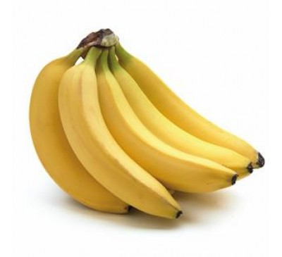 Banane (1kg)
