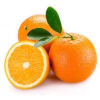 Orange (1kg)