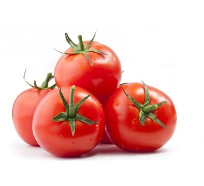 Tomates (1kg)
